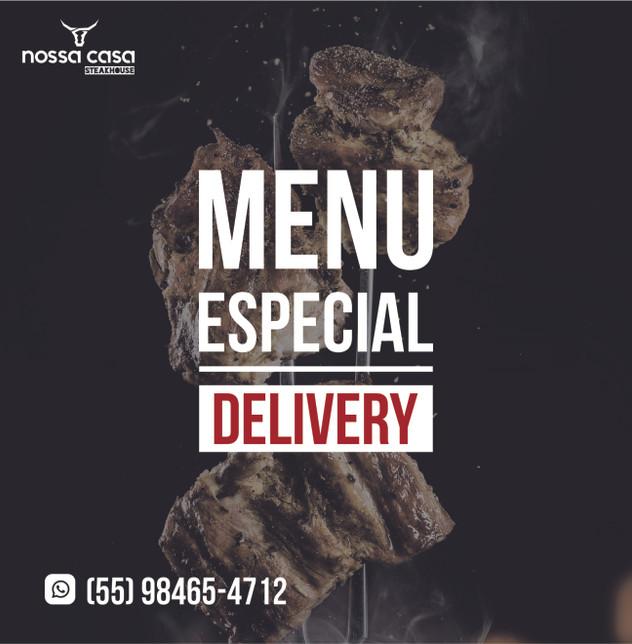 menu especial delivery.jpg