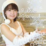 2012ホワイト.jpg
