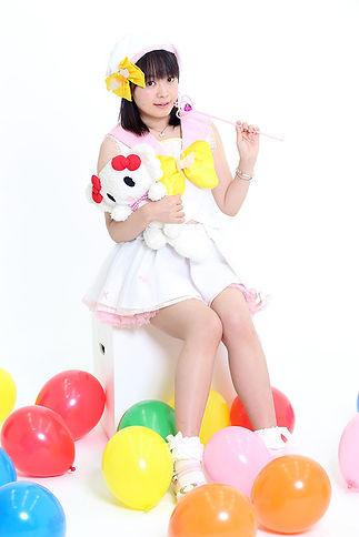 yurimahou3.jpg