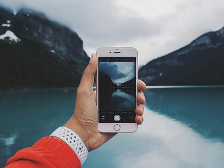 Demanda a Apple por rastreo de usuarios iPhone