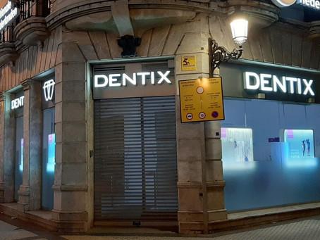 ¿Te ha afectado la quiebra de Dentix?