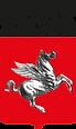 Regione scudo rosso_vettoriale.png