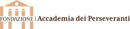 logo fondazione d.png
