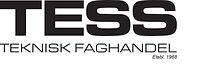 TESS-Teknisk-faghandel-etablert-ORIGINAL