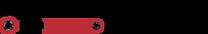 Sylinderakutten-logo.png