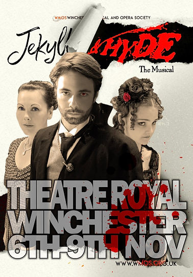 Jekyl and Hyde poster.jpg