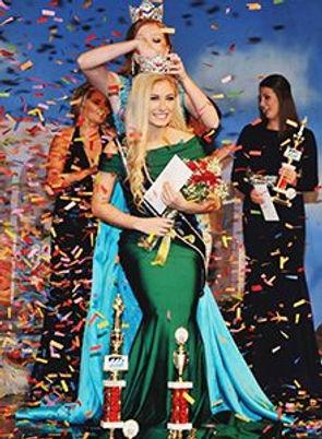 Gracey-Cantrell-Miss-Arkansas-State-Fair