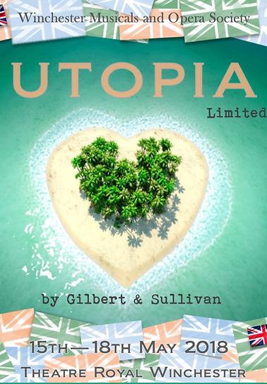 Utopia Limited 2018.jpg