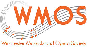 Winchester Musicals and Opera Society based in Winchester, Hampshire, United Kingdom. Friendly welcoming society entertaining audiences since 1913 with amateur productions including Popular Musicals, Opera and Operetta.