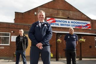 Helping_Homeless_Veterans_UK_.jpeg