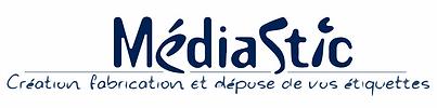logo bleu nuit 2021.png