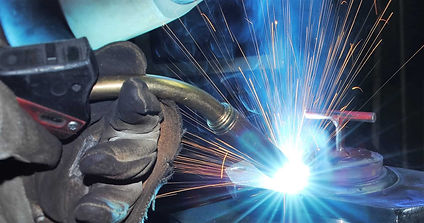 how-to-mig-weld.jpg