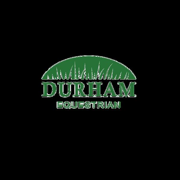 Durham%20Equestrian%20Logo_v2_edited.png
