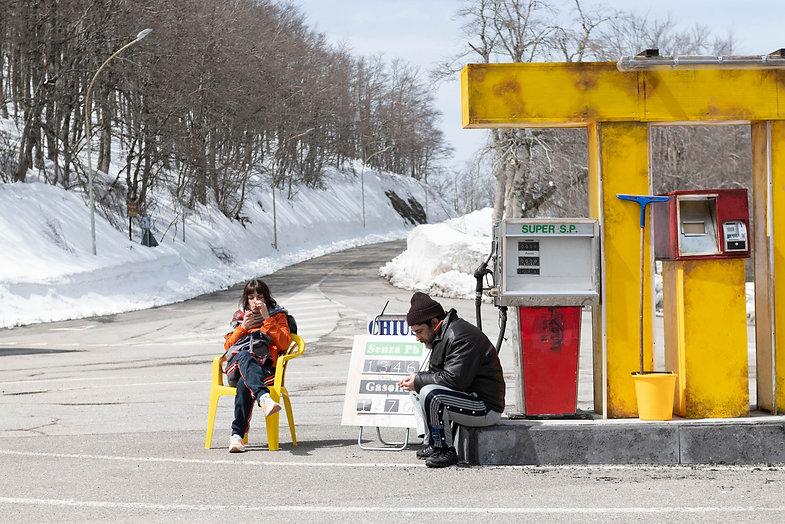 Takeaway Gas station.jpg