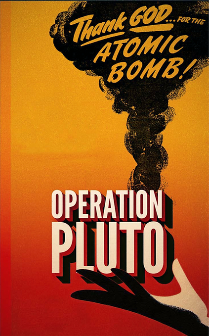 PLUTO__edited.png