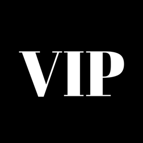 VIP 3.png