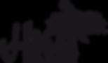 Hirsi_Logo_bearbeitet_bearbeitet_bearbei