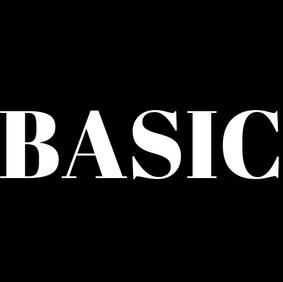 BASIC 3.png