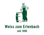 WZE_logo_ohne rahmen.jpg