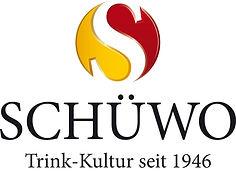 Logo_schuewo_1946.jpg
