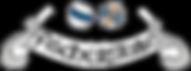 Logo2_mod-1.png