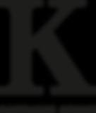 gasthaus_krone_cham_gasthaus_krone_logo.