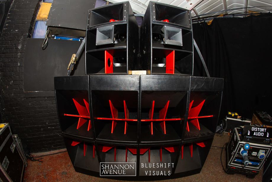 Komatik Audio
