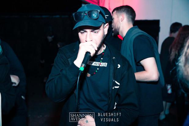 Deadbeat UK
