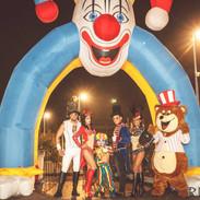 cabaret circus (3).jpg
