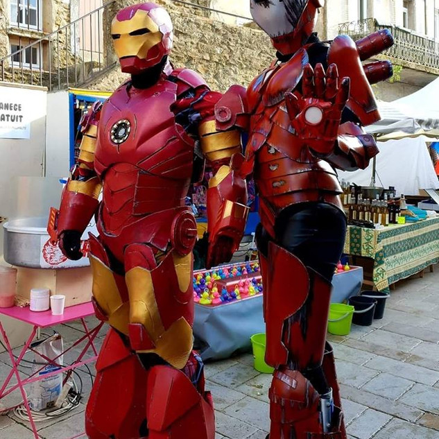 Iron man et Iron girl.jpg