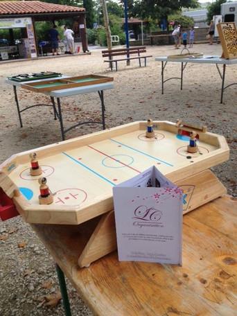 Jeux en bois (2).jpg