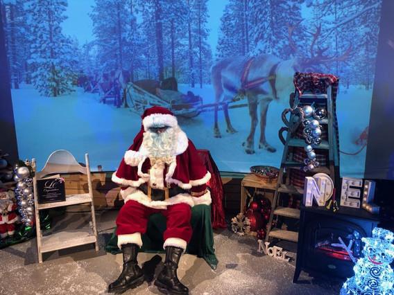 Déco fond Noël (3).jpg
