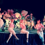 Rétro Temps'Danses (11).jpg
