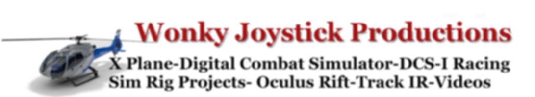 Wonky Joystick Productions.jpg