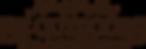 BeOutdoors logo.png
