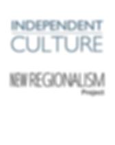 New Regionalism.png