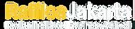 Raffles Logo PNG White.png