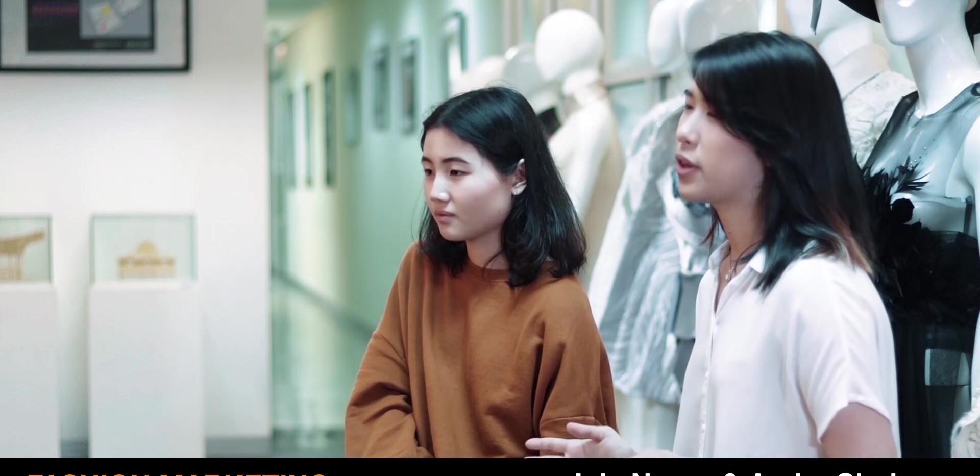 Fashion Marketing and Management.mp4