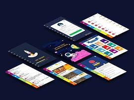 Get Smart App.png
