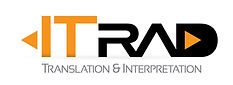 Logo ITRAD Translation and Interpretation.jpg