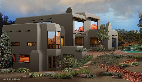 Home Residential Window Tinting.jpg