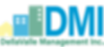DMI Timeless Logo.png