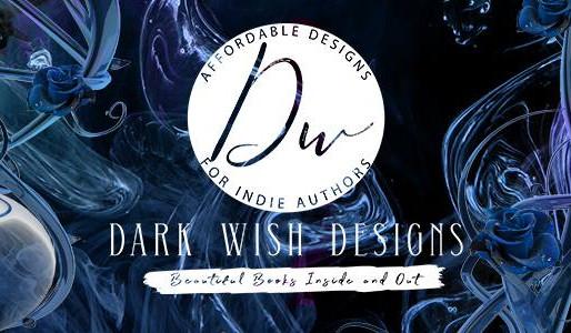 Dark Wish Designs