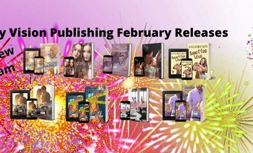 Check out FVP February releases.