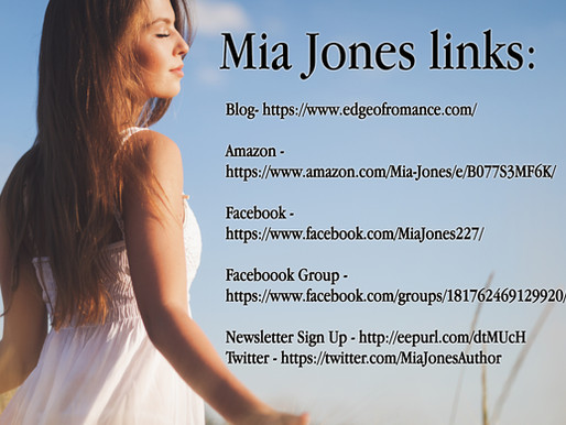 My links: