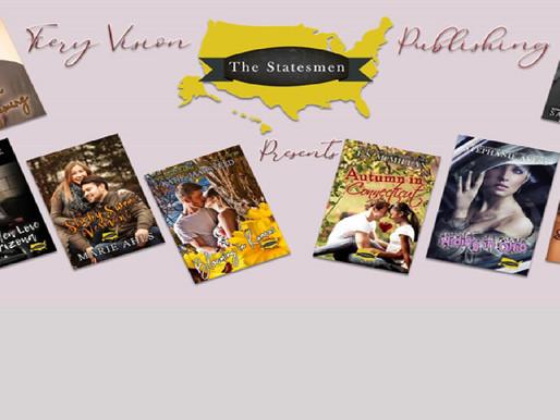 Fiery Vision Publishing-Statemen