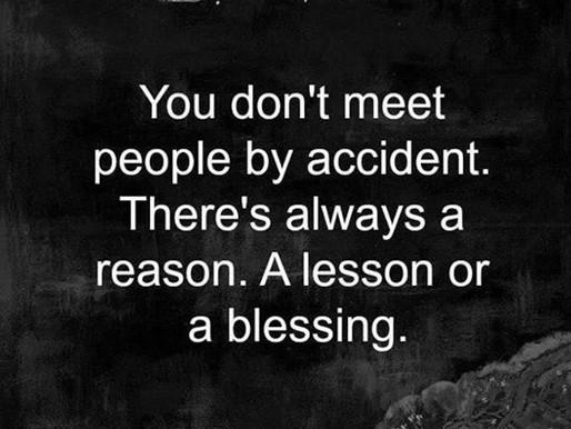A good lesson.