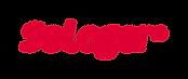 Logo_Seloger_2017 (1).png