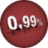 Logo 0,99%.jpg