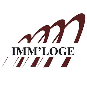 Logo Imm'Loge.jpg
